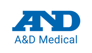 A&D Medical -  America latina